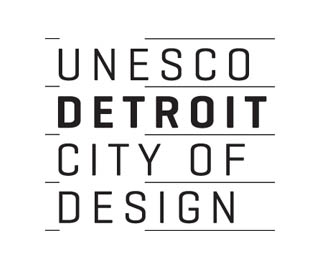Detroit City of Design Logo-1